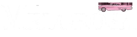 Melorosa Logo